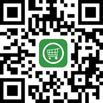 flaschengeist_app_download_qr5253c6e186526
