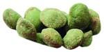 Wasabi-Nüsse