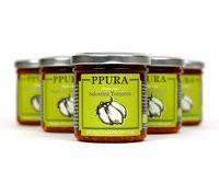 PPURA Salentini Tomaten
