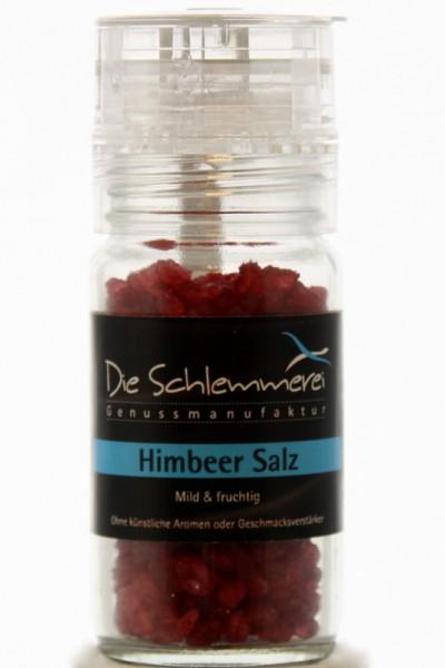 Himbeer-Salz
