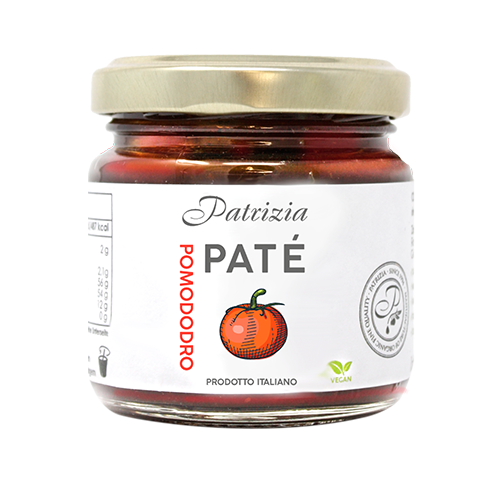 Pomodoro - Tomate