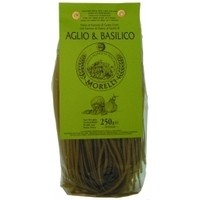 Aglio & Basilico Nudeln
