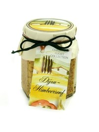 Dijon Himbeer Senf