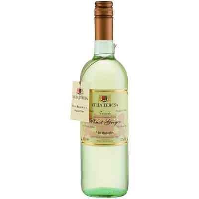 Pinot Grigio IGP