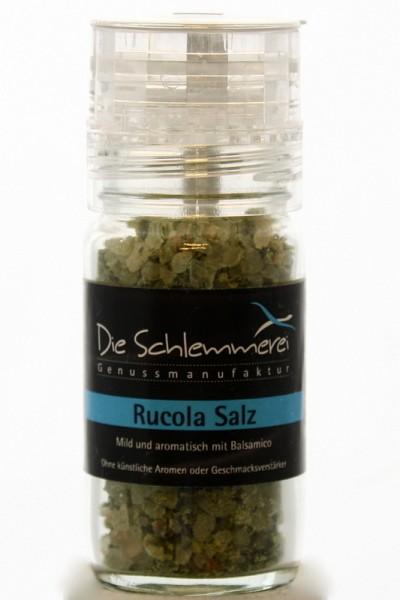 Rucola-Salz
