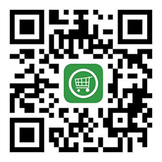 flaschengeist_app_download_qr