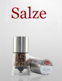 Salze von Flaschengeist.de