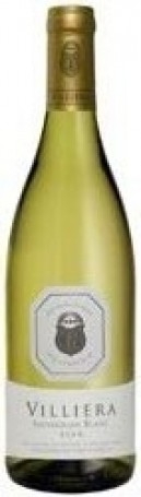 Villiera Sauvignon Blanc 2015